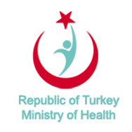 Turkey Ministry Of Health
